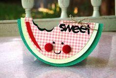 #Cricut cuteness card!