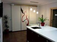cortinas de cocina modernas 2014 buscar con google