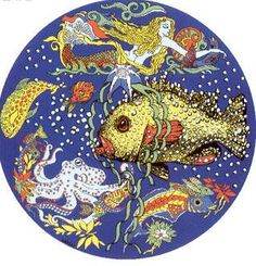 Bopla! Nautilus Dinner Plate. Triple fired porcelain. Dishwasher, oven and microwave safe. Switzerland.