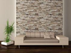 Rivestimenti in pietra (Foto) | Designmag
