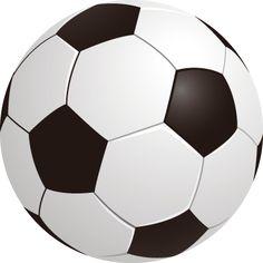 Invitacion de cumpleanos de futbol 2