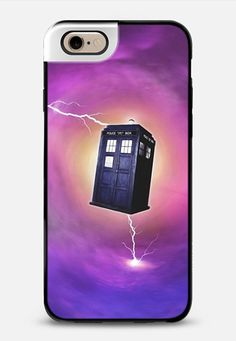 Check out my new @Casetify @Casetagram using Instagram & Facebook photos. Make yours and get $10 off using code: IGHNXY #Casetify #casetagram