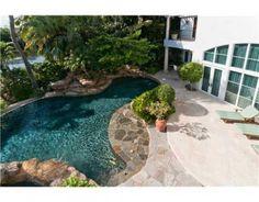 Main image of Home for sale at 2 Ocean Harbour Circle, Boynton Beach, 33435 www.ushud.com