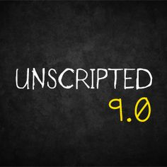 EPISODE 117: UNSCRIPTED 9.0 will air live tomorrow night (7/29/13) at 10pm ET/7pm PT! Details: http://www.hgfiresidechat.com/podcast/2013/07/hunger-games-fireside-chat-podcast-117/