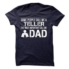 Teller T-Shirts, Hoodies, Sweatshirts, Tee Shirts (21.99$ ==> Shopping Now!)