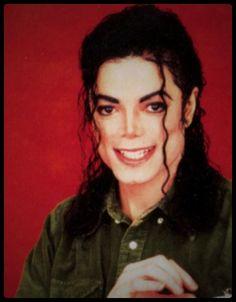 You give me butterflies inside Michael... ღ by ⊰@carlamartinsmj⊱