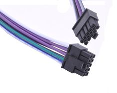 FLECONN can custom Pitch 10 Pin connector wiring harness assembly with Molex micro fit wire to board connector. Electronic Devices, Bar Lighting, Pitch, Wire, Cable, Board, Cabo, Electrical Cable, Planks