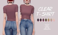*NEW MESH*  DOWNLOAD + INFO