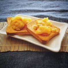 Ideale se spalmata sopra una fetta di pane tostato o delle fette biscottate. La marmellata senza zucchero è veramente leggera, una porzione da 25 grammi circa apporta 50 calorie. - See more at: http://blog.giallozafferano.it/salvialinea/marmellata-senza-zucchero/#sthash.s0YS8Czo.dpuf