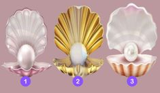 Pick the Golden Egg that You Prefer, Discover the Precious Message for You! - betterifyouknow Spiritual Enlightenment, Spirituality, Find Your Zodiac Sign, Know Your Future, Ayurvedic Practitioner, Blue Exorcist Anime, Mind Power, Self Healing, Holistic Healing
