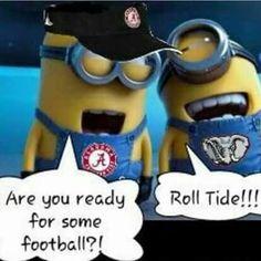 College Football Memes, American Football Memes, Crimson Tide Football, Alabama Crimson Tide, Alabama Football Pictures, Bama Fever, Lisa, University Of Alabama, Roll Tide