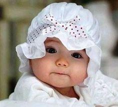 bayi+imut.png (428×389)