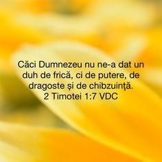 Bible Verse Art, Bible Quotes, God, Books, Bible, Quotes, Spiritual, Dios, Libros