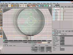 ▶ Creating A Magnifying Glass - YouTube