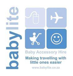 www.babylite.co.za G