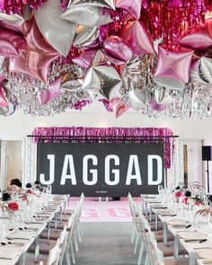 """Rebecca Judd on Instagram: """"Self care Sunday! Just what we needed after a big day yesterday. Thanks to our wonderful suppliers. You guys rock! #RJxJAGGAD @teamjaggad…"""" Rebecca Judd, Big Day, Table Decorations, Hens, Sunday, Rock, Instagram, Home Decor, Domingo"""
