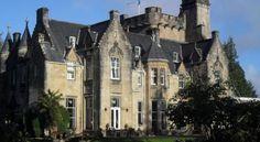 Stonefield Castle Hotel 'A Bespoke Hotel' - 4 Star #CountryHouses - $118 - #Hotels #UnitedKingdom #Stonefield http://www.justigo.com.au/hotels/united-kingdom/stonefield/stonefieldcastlehotel_196913.html