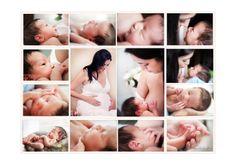 Gestantes/FotografadebebesemBeloHorizonte/Bookdefamiliaegestante/Lenalima fotografa de familias,gestantes,bebes,newborn,animais,casamentos e aniversarios em Belo Horizonte WWW.LENALIMA.FOT.BR