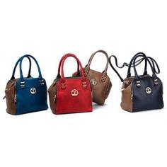 Τσάντα Verde 16-0002683 Bags, Fashion, Handbags, Moda, Fashion Styles, Fashion Illustrations, Bag, Totes, Hand Bags