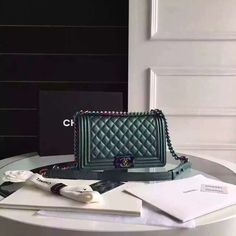 chanel Bag, ID : 42221(FORSALE:a@yybags.com), chanel handbags buy, buy online chanel, chanel cheap satchel handbags, chanel best leather briefcase for men, chanel clutch handbags, 褕邪薪械谢褜 斜褉械薪写, chanel leather laptop briefcase, chanel large wallets for women, find chanel store, discount chanel, chanel brown briefcase, chanel discount purses #chanelBag #chanel #chanel #modes