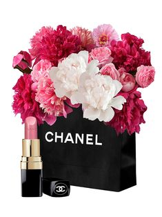 Discover recipes, home ideas, style inspiration and other ideas to try. Art Mural Fashion, Fashion Prints, Fashion Art, Art Chanel, Chanel Wall Art, Chanel Wallpapers, Cute Wallpapers, Chanel Decoration, Canvas Wall Art