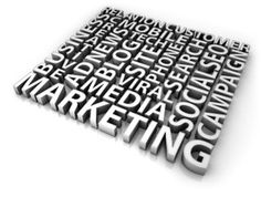 Cloudlicious Marketing