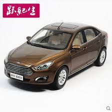 2015 New Ford Escort Original high-quality alloy car model TOY car Christmas gift boy collection brown Christmas Gifts For Boys, Ford Escort, Brown, Vehicles, Toy, Model, Stuff To Buy, Magazine, Collection
