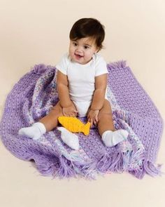 LW1598-Baby-Playtime-Blanket-optw