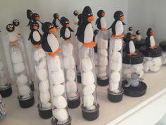 decoracao-infantil-pingu-pinguim-10