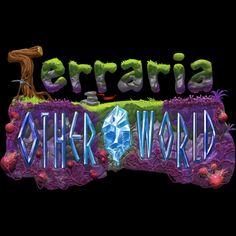 Frame Ratings | Terraria: Otherworld Announced