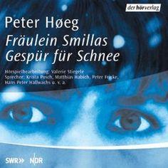my next book - Birgit Brueggen