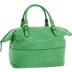 Move over Coach!  Make room for my new Kate Spade!!