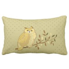>>>Are you looking for          Great Horned Owl Throw Pillows           Great Horned Owl Throw Pillows Yes I can say you are on right site we just collected best shopping store that haveShopping          Great Horned Owl Throw Pillows please follow the link to see fully reviews...Cleck Hot Deals >>> http://www.zazzle.com/great_horned_owl_throw_pillows-189238268389020190?rf=238627982471231924&zbar=1&tc=terrest