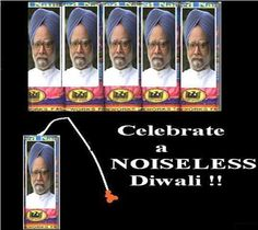 happy diwali funny photos Desi Jokes, Indian Jokes, Funny Gags, Happy Diwali, Facebook Image, Satire, Funny Photos, Sarcasm, Comedy