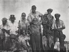 dock workers - Google Search
