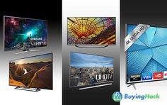 Considering buying a brand new TV - here we have rounded up a selection of the best TVs under 1000 available in the market for 2020 Best Tv, Amazon, Riding Habit
