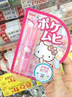 Hello Kitty Royalty