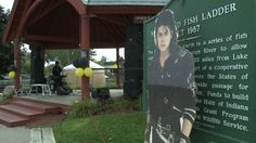South Bend Michael Jackson fan event brings in food bank donations