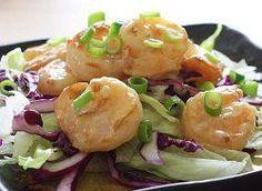 Copycat Bang Bang Shrimp | AllFreeCopycatRecipes.com