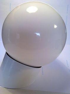 kuglelampe - Google-søgning