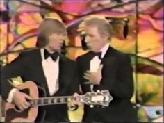 ▶ An Evening With John Denver - YouTube