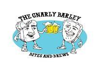 The Gnarly Barley   OrlandoAtPlay.com