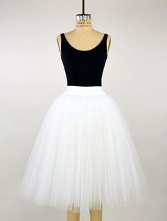 Ballet Tutu, Ballet Wear, Ballet Skirt, Cheer Outfits, Dance Outfits, Ballet Costumes, Dance Costumes, Fashion Brands, Fashion Show