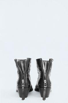 Boots Tableau Et Images 151 Boots Meilleures Bottines Du Ankle BTnx6Rq