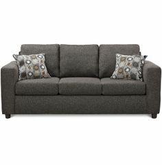 Birdsong Sofa Fabric Furniture Sets Living Rooms