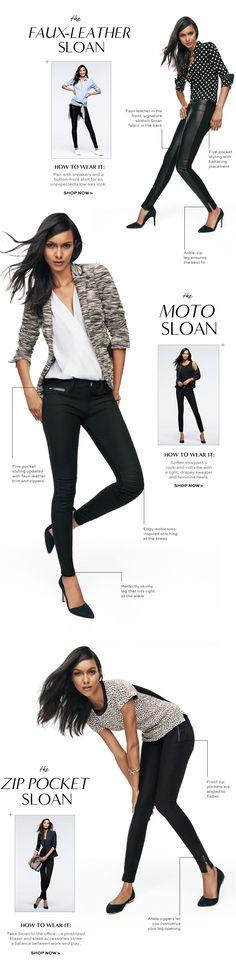 Women's Apparel: Pants, Dresses, Jeans, Sweaters, Suits, Skirts, Blouses & Jackets | Banana Republic