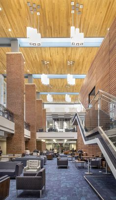Liberty University | Wendel University Dorms, Liberty University, College Campus, College Life, Cozy Place, The Good Place, This Is Us, Deco, Building