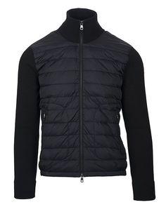 moncler jacket fake