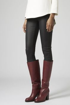 Photo 2 of PAIGE Premium Boots