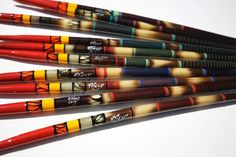 Coarse Fishing, Fly Rods, Bobbers, Fishing Tackle, Quilling, Waterfall, Fishing Stuff, Traditional, Hunting